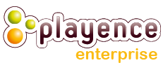 playence Enterprise
